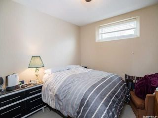 Photo 23: 230 Addison Road in Saskatoon: Willowgrove Residential for sale : MLS®# SK746727