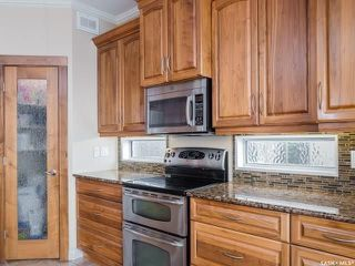 Photo 12: 230 Addison Road in Saskatoon: Willowgrove Residential for sale : MLS®# SK746727