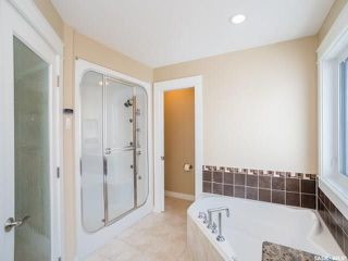 Photo 30: 230 Addison Road in Saskatoon: Willowgrove Residential for sale : MLS®# SK746727