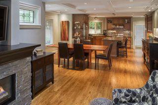 "Photo 4: 12973 19 Avenue in Surrey: Crescent Bch Ocean Pk. House for sale in ""Ocean Park Amble Green West"" (South Surrey White Rock)  : MLS®# R2306445"