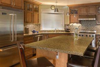 "Photo 6: 12973 19 Avenue in Surrey: Crescent Bch Ocean Pk. House for sale in ""Ocean Park Amble Green West"" (South Surrey White Rock)  : MLS®# R2306445"