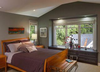 "Photo 7: 12973 19 Avenue in Surrey: Crescent Bch Ocean Pk. House for sale in ""Ocean Park Amble Green West"" (South Surrey White Rock)  : MLS®# R2306445"