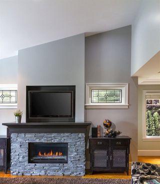 "Photo 10: 12973 19 Avenue in Surrey: Crescent Bch Ocean Pk. House for sale in ""Ocean Park Amble Green West"" (South Surrey White Rock)  : MLS®# R2306445"