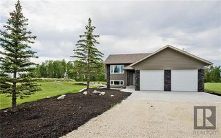 Main Photo: 76 Carol Lane in Marchand: R16 Residential for sale : MLS®# 1826188