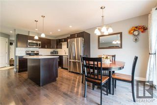 Photo 8: 11 1139 St Anne's Road in Winnipeg: River Park South Condominium for sale (2F)  : MLS®# 1826647