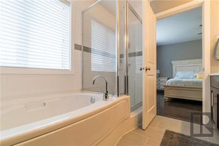 Photo 13: 11 1139 St Anne's Road in Winnipeg: River Park South Condominium for sale (2F)  : MLS®# 1826647