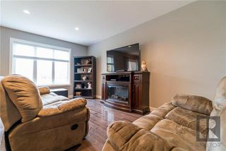 Photo 9: 11 1139 St Anne's Road in Winnipeg: River Park South Condominium for sale (2F)  : MLS®# 1826647