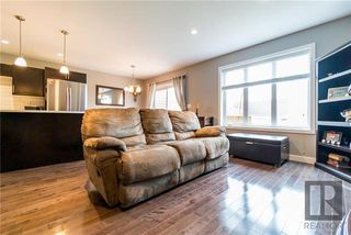 Photo 10: 11 1139 St Anne's Road in Winnipeg: River Park South Condominium for sale (2F)  : MLS®# 1826647