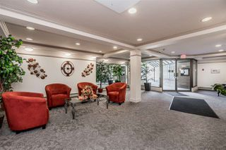 "Photo 3: 3 2678 MCCALLUM Road in Abbotsford: Central Abbotsford Condo for sale in ""Panorama Terrace"" : MLS®# R2316450"