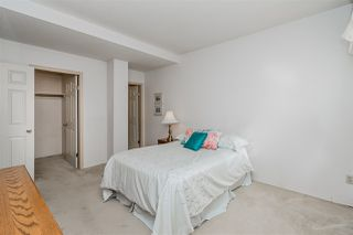 "Photo 12: 3 2678 MCCALLUM Road in Abbotsford: Central Abbotsford Condo for sale in ""Panorama Terrace"" : MLS®# R2316450"