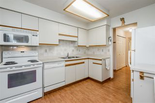"Photo 5: 3 2678 MCCALLUM Road in Abbotsford: Central Abbotsford Condo for sale in ""Panorama Terrace"" : MLS®# R2316450"