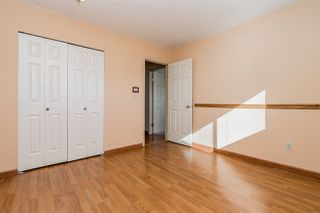 "Photo 15: 3 2678 MCCALLUM Road in Abbotsford: Central Abbotsford Condo for sale in ""Panorama Terrace"" : MLS®# R2316450"