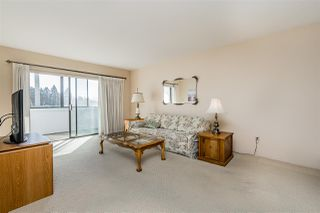 "Photo 4: 3 2678 MCCALLUM Road in Abbotsford: Central Abbotsford Condo for sale in ""Panorama Terrace"" : MLS®# R2316450"