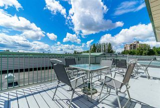 "Photo 20: 3 2678 MCCALLUM Road in Abbotsford: Central Abbotsford Condo for sale in ""Panorama Terrace"" : MLS®# R2316450"