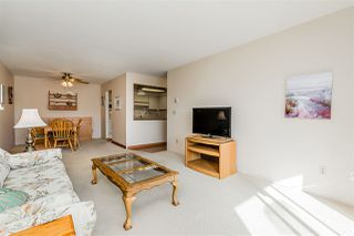 "Photo 9: 3 2678 MCCALLUM Road in Abbotsford: Central Abbotsford Condo for sale in ""Panorama Terrace"" : MLS®# R2316450"