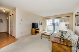 "Photo 8: 3 2678 MCCALLUM Road in Abbotsford: Central Abbotsford Condo for sale in ""Panorama Terrace"" : MLS®# R2316450"