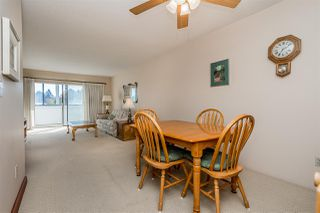"Photo 10: 3 2678 MCCALLUM Road in Abbotsford: Central Abbotsford Condo for sale in ""Panorama Terrace"" : MLS®# R2316450"