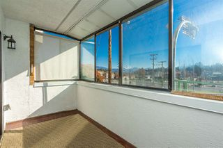 "Photo 18: 3 2678 MCCALLUM Road in Abbotsford: Central Abbotsford Condo for sale in ""Panorama Terrace"" : MLS®# R2316450"
