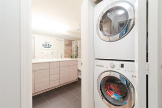 """Photo 18: E108 628 W 12TH Avenue in Vancouver: Fairview VW Condo for sale in """"CONNAUGHT GARDENS"""" (Vancouver West)  : MLS®# R2319711"""