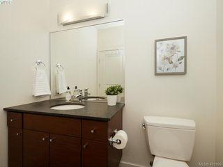 Photo 17: 406 3614 Richmond Road in VICTORIA: SE Mt Tolmie Condo Apartment for sale (Saanich East)  : MLS®# 401899