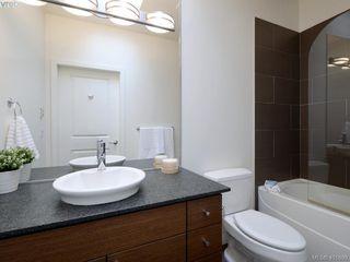 Photo 14: 406 3614 Richmond Road in VICTORIA: SE Mt Tolmie Condo Apartment for sale (Saanich East)  : MLS®# 401899