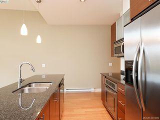 Photo 11: 406 3614 Richmond Road in VICTORIA: SE Mt Tolmie Condo Apartment for sale (Saanich East)  : MLS®# 401899