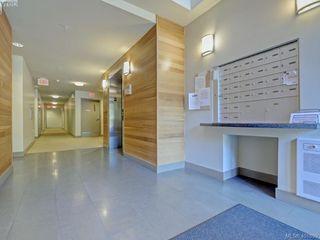 Photo 22: 406 3614 Richmond Road in VICTORIA: SE Mt Tolmie Condo Apartment for sale (Saanich East)  : MLS®# 401899