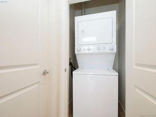 Photo 18: 406 3614 Richmond Road in VICTORIA: SE Mt Tolmie Condo Apartment for sale (Saanich East)  : MLS®# 401899