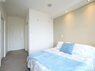 Photo 13: 406 3614 Richmond Road in VICTORIA: SE Mt Tolmie Condo Apartment for sale (Saanich East)  : MLS®# 401899
