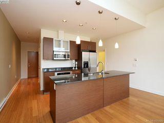 Photo 6: 406 3614 Richmond Road in VICTORIA: SE Mt Tolmie Condo Apartment for sale (Saanich East)  : MLS®# 401899