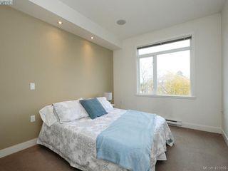 Photo 12: 406 3614 Richmond Road in VICTORIA: SE Mt Tolmie Condo Apartment for sale (Saanich East)  : MLS®# 401899