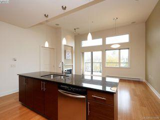 Photo 9: 406 3614 Richmond Road in VICTORIA: SE Mt Tolmie Condo Apartment for sale (Saanich East)  : MLS®# 401899