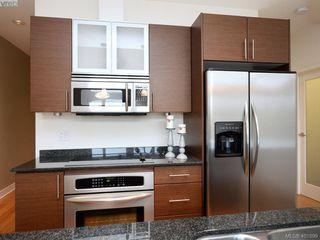 Photo 10: 406 3614 Richmond Road in VICTORIA: SE Mt Tolmie Condo Apartment for sale (Saanich East)  : MLS®# 401899