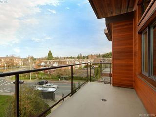 Photo 19: 406 3614 Richmond Road in VICTORIA: SE Mt Tolmie Condo Apartment for sale (Saanich East)  : MLS®# 401899