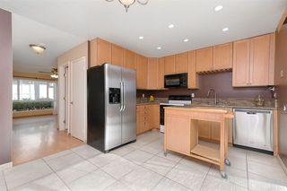 Main Photo: SERRA MESA Townhome for sale : 2 bedrooms : 3551 RUFFIN RD. #162 in San Diego
