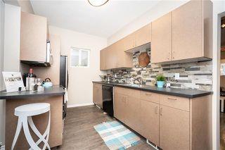 Photo 5: 245 Amherst Street in Winnipeg: Deer Lodge Residential for sale (5E)  : MLS®# 1831268