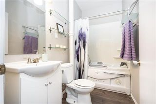 Photo 12: 245 Amherst Street in Winnipeg: Deer Lodge Residential for sale (5E)  : MLS®# 1831268