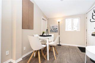 Photo 11: 245 Amherst Street in Winnipeg: Deer Lodge Residential for sale (5E)  : MLS®# 1831268