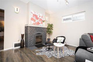 Photo 4: 245 Amherst Street in Winnipeg: Deer Lodge Residential for sale (5E)  : MLS®# 1831268