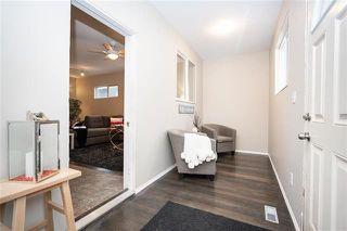 Photo 13: 245 Amherst Street in Winnipeg: Deer Lodge Residential for sale (5E)  : MLS®# 1831268