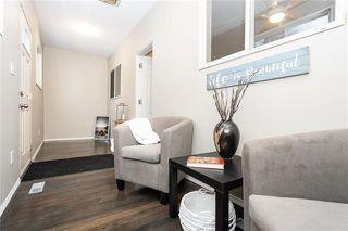 Photo 14: 245 Amherst Street in Winnipeg: Deer Lodge Residential for sale (5E)  : MLS®# 1831268