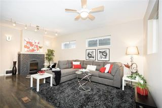 Photo 2: 245 Amherst Street in Winnipeg: Deer Lodge Residential for sale (5E)  : MLS®# 1831268