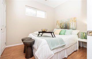 Photo 10: 245 Amherst Street in Winnipeg: Deer Lodge Residential for sale (5E)  : MLS®# 1831268