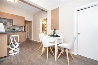 Photo 7: 245 Amherst Street in Winnipeg: Deer Lodge Residential for sale (5E)  : MLS®# 1831268