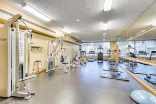 "Photo 20: 2404 3980 CARRIGAN Court in Burnaby: Government Road Condo for sale in ""DISCOVERY 1"" (Burnaby North)  : MLS®# R2328794"