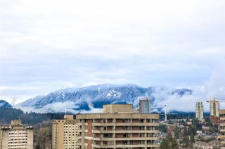 "Photo 15: 2404 3980 CARRIGAN Court in Burnaby: Government Road Condo for sale in ""DISCOVERY 1"" (Burnaby North)  : MLS®# R2328794"
