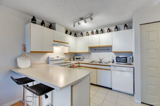 "Photo 4: 2404 3980 CARRIGAN Court in Burnaby: Government Road Condo for sale in ""DISCOVERY 1"" (Burnaby North)  : MLS®# R2328794"