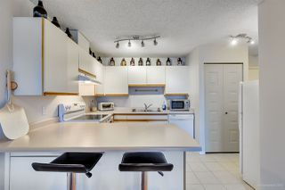 "Photo 5: 2404 3980 CARRIGAN Court in Burnaby: Government Road Condo for sale in ""DISCOVERY 1"" (Burnaby North)  : MLS®# R2328794"