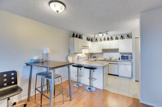 "Photo 6: 2404 3980 CARRIGAN Court in Burnaby: Government Road Condo for sale in ""DISCOVERY 1"" (Burnaby North)  : MLS®# R2328794"