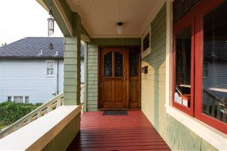 Photo 3: 5882 TYNE Street in Vancouver: Killarney VE House for sale (Vancouver East)  : MLS®# R2330113